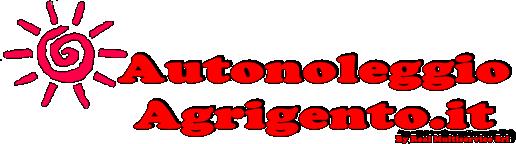 Logo autonoleggio agrigento.fw
